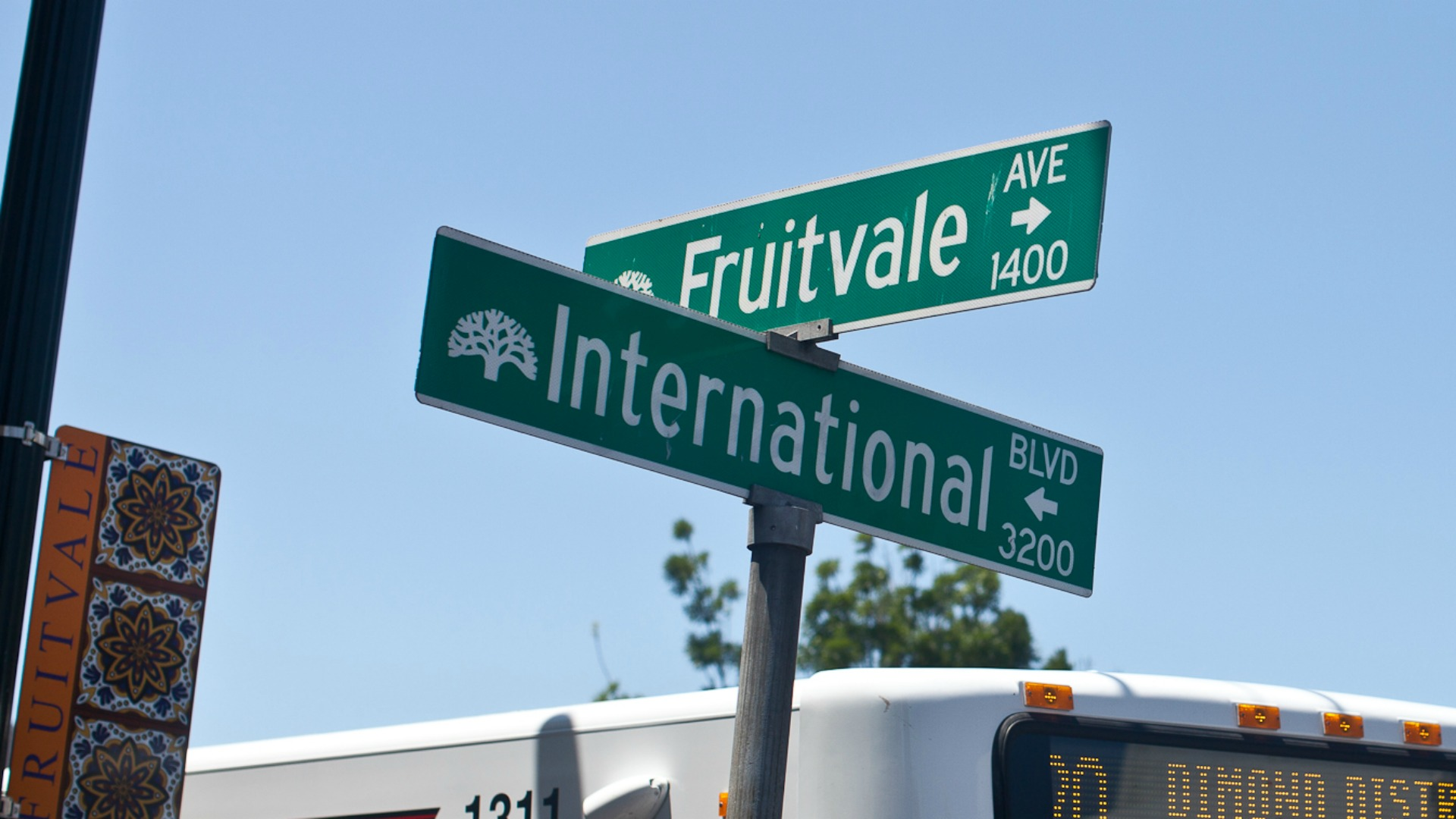 Recovering from Redlining in Oakland's Fruitvale. Has The Community Reinvestment Act Helped?