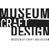 Museum of Craft and Design