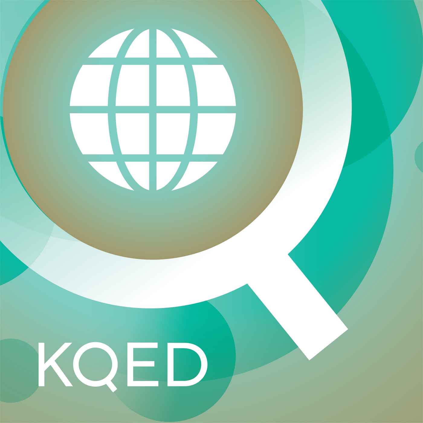 Smartmouth Podcast – KQED News