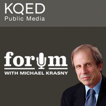 KQED Podcast